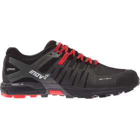 inov-8 Roclite 315 GTX Running Shoes Men black/red